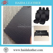 Hot Selling Good Reputation Alibaba Suppliers Sew Leather Car Seat