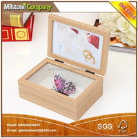 Wholesale Shadow Box Picture Frame, Specimens Display Cases, Shadow Box wholesale