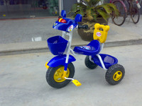 Hot sale new design toy tricycle plastic baby toy tricycle kid toy tricycle three wheels bike for kids