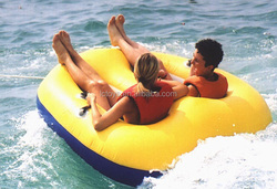2016 inflatable rafting boat for surfing bright console for inflatable boat