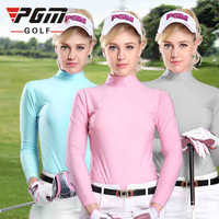 PGM Golf Polo t shirt wholesale china
