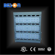 2015 hot sale 120lm/w 80w 150w 320w led flood light from Shenzhen factory