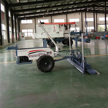 newly design high quality concrete laser screed supplier