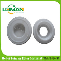 Cartidge and board air filter pu cover use plastic mould / mold for air filter PU cover