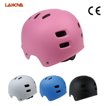 Customized professional kids cross wiper helmet with visor W-003
