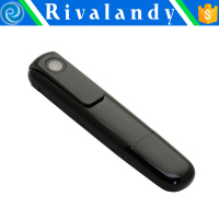 hidden cameras for home plastic pen clip C8 bpr6 pen camera