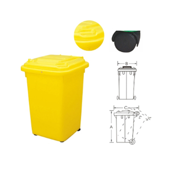 Best selling wholesale environmentally friendly dustbin, environmentally friendly dustbin for schools