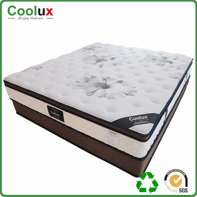 China Buy Mattress Mattress Serta Chinese Style Mattress