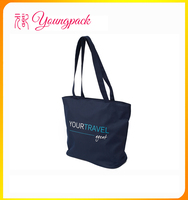 OEM High Quality New Products Name Brand Travel Bags