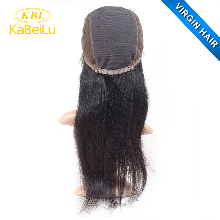 KBL the glueless full lace wigs 100% human hair wigs,long wigs grey aliexpress human hair wigs,no synthetic cosplay wig