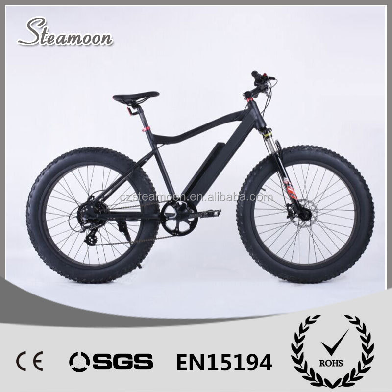 Professional electric bicycle spare parts with best quality and low price