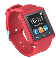 hot sale Bluetooth Android <strong>Smart</strong> <strong>Watch</strong>