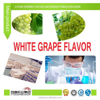 FOOD ADDITIVES/FLAVOR/ESSENCE/flavor enhance/WHITE GRAPE flavor