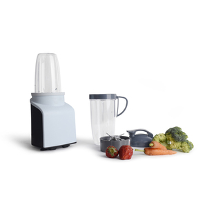 Automatic kitchen appliance food processor
