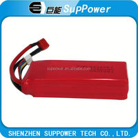 12v lithium ion car battery HIGH RATE LIPO BATTERY FOR ELECTRIC VEHICLE/LIPO BATTERY PACK