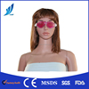 Promotion gift eye cool mask gel cooling face mask