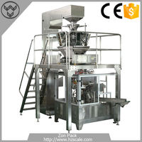 Factory Directly Provide High Efficient Tea Bag Packing Machine Price