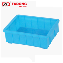 small product plastic packaging box for fresh foods