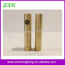 SXK Hot-Selling New Surefire King Mod New King Mod in Stock