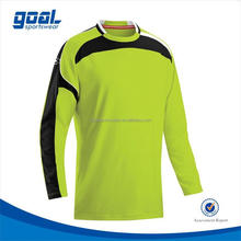 Cool dry sports sublimation classical soccer jersey