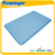 kitchen mat anti fatigue kitchen foam mats