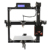 Best quality cheap 3d printer kit with filament 3d printer reprap prusa i3 3d printer machine for printing service
