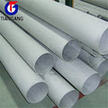 stainless steel pipe a312 gr tp304