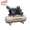 /product-detail/high-pressure-2v-3-5-5-diesel-portable-piston-type-air-compressor-jack-hammers-and-air-compressor-17cfm-4988psi-0-49m3-344bar-1418984221.html