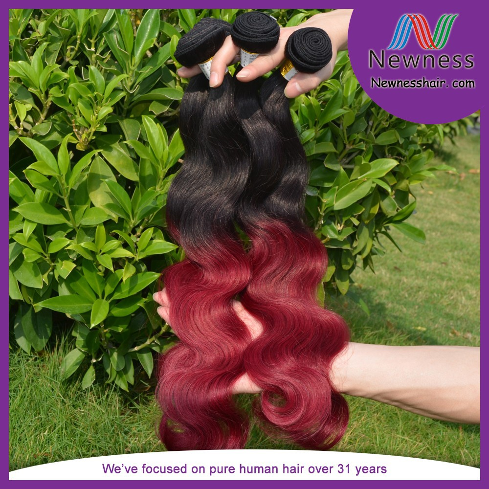 Wholesale african american hair weave suppliers indian remy hair wholesale african american hair weave suppliers 86 pmusecretfo Image collections
