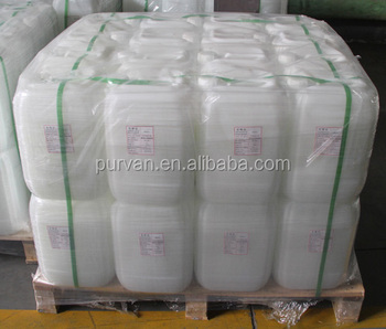 Perfluorinated Ethylene Propylene fep powder 601/611/618