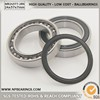 /product-detail/hot-sales-smooth-ceramic-mountain-bike-main-pivot-bearing-60482687419.html