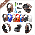 New Year Metal BT headphone BL-008 for 2018 Promotion