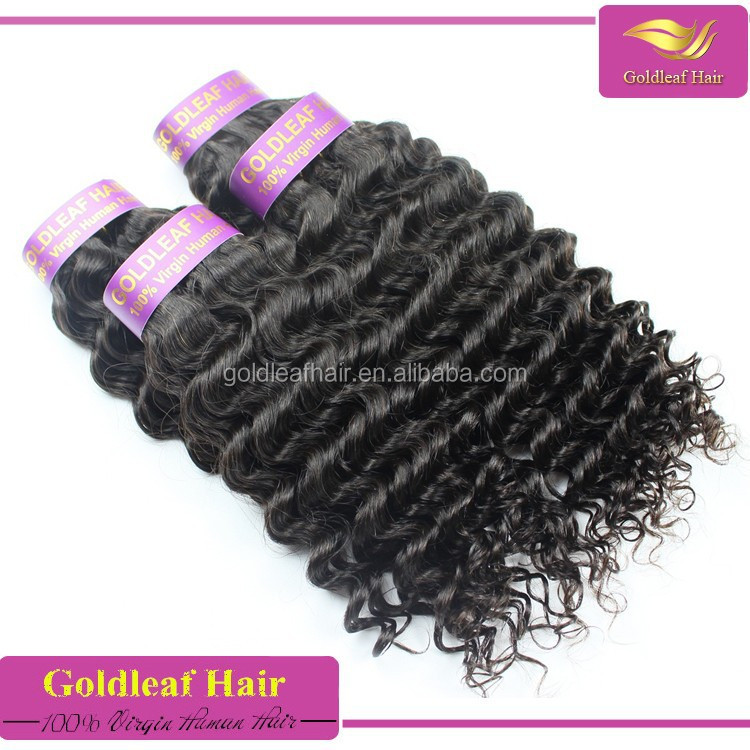 2017 newest -- hand tied skin weft, PU tape human hair extensions/hand tied skin weft, PU taped hair extensions
