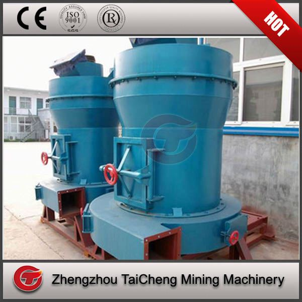 grinding machine/ stone crusher/ ball mill