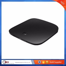 Xiaomi Official TV Box 3 International Version Andriod 6.0 ROM 8GB RAM 2GB DDR3 Xiaomi TV Box WiFi IPTV