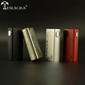 Tesla released new mod Tesla Terminator with cool design excellent performance Tesla Terminator four color available