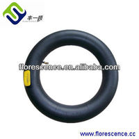 tire tyre butyl rubber inner tube for truck