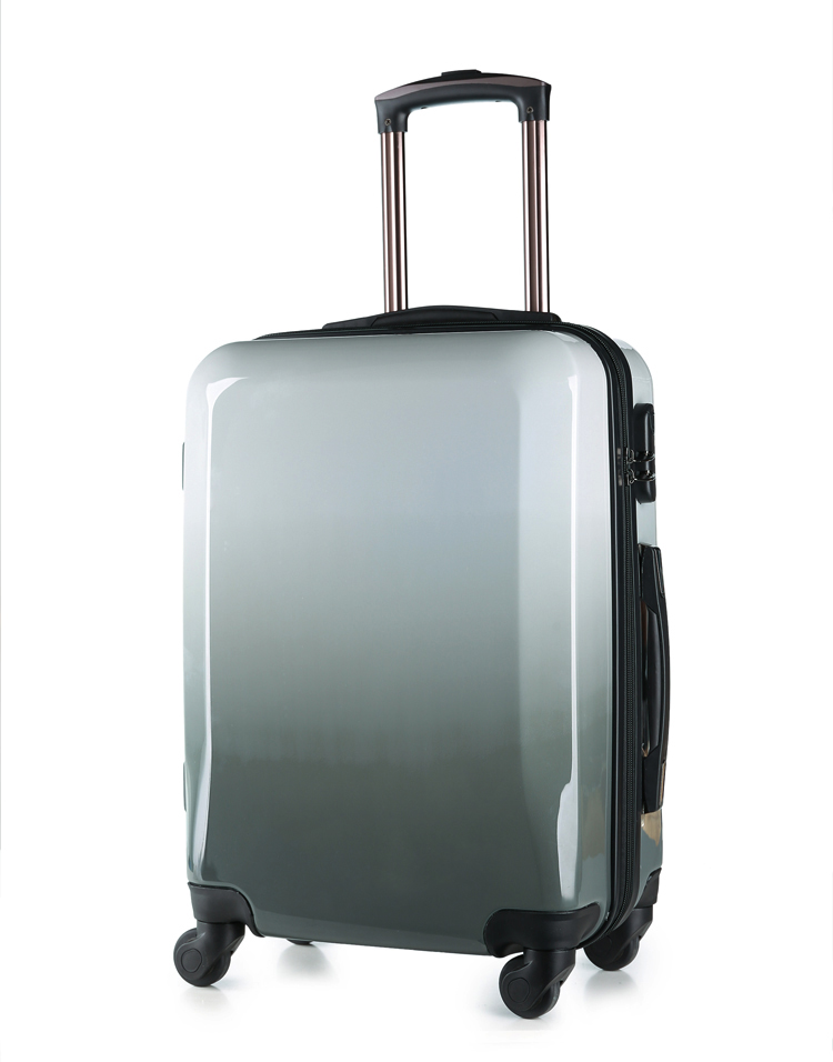 abs pc trolley travelmate luggage,bags & cases