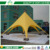 Party Spider/Star Shade Canopy/Tent/Gazebo For Sale