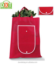 2015 best sell fashional design PP non-woven shopping bag