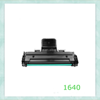 ML1640 toner , Compatible toner cartridge for Samsung ML-1640 , Samsung ML1640 toner cartridge from 24 years factory in China