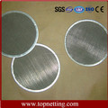 China wholesale websites filter disc innovative products for import
