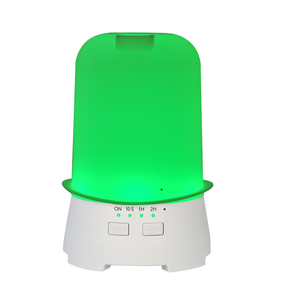 Wholesale 120ml capacity essential oil aroma diffuser