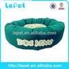 novelty pet furniture for cat bed