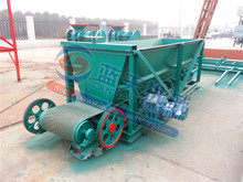 Suitable for coal/charcoal /mineral industry powder dosing machinery