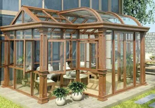 aluminum sun room winter garden glass sunrooms greenhouse