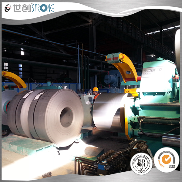 China Suppliers Factory Price Gas Motivated Horizontal Type Melting Furnace Continous Annealing Furnace