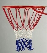 High quality basketball net training equipment