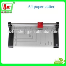 a4 size paper trimmer