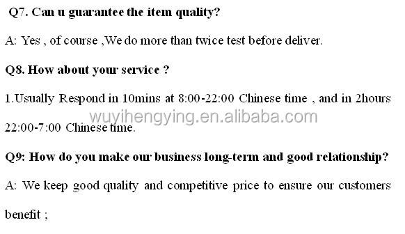 FAQ 2.JPG